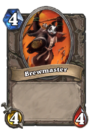 Brewmaster(397).png