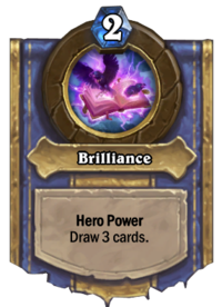 Brilliance(42091).png