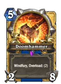 Doomhammer(172) Gold.png