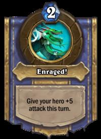 Enraged!(27390).png