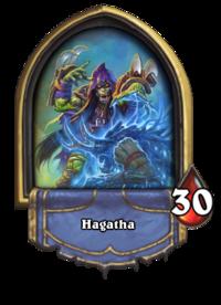 Hagatha(92923).png