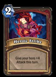Heroic Strike(1).png