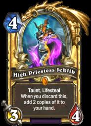 High Priestess Jeklik(90182) Gold.png