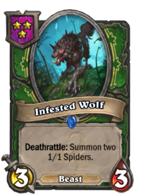 Infested Wolf (Battlegrounds).png