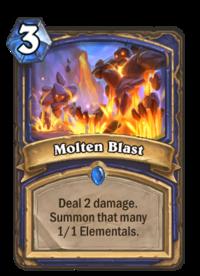 Molten Blast(330013).png