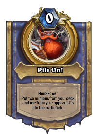 Pile On!(14473) Gold.png