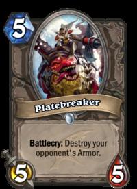 Platebreaker(151373).png