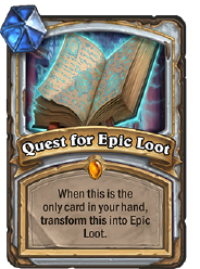 Quest for Epic Loot.png