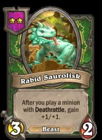Rabid Saurolisk (Battlegrounds).png