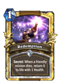 Redemption(127354) Gold.png