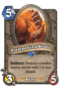 Stampeding Kodo(389).png