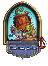 Water-Toting Murlocs(92684).png