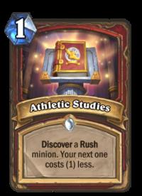 Athletic Studies(329995).png