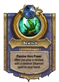 Bewitch(89356) Gold.png