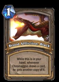 Brood Affliction- Black(14566).png