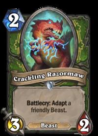 Crackling Razormaw(55500).png