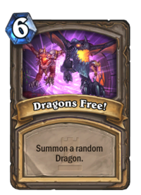 Dragons Free!(42135).png