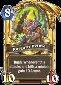 Kargath Prime(211066) Gold.png