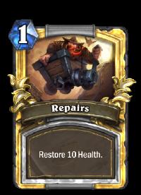 Repairs(27377) Gold.png