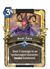 Seal Fate(127267) Gold.png