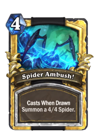 Spider Ambush!(76915) Gold.png