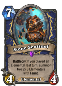 Stone Sentinel(55467).png