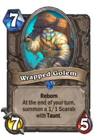 Wrapped Golem(90795).png