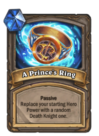 A Prince's Ring.png