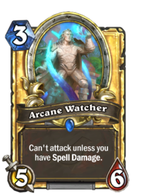 Arcane Watcher(90628) Gold.png