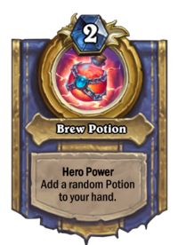 Brew Potion(52606) Gold.png
