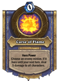 Curse of Flame 0-mana.png