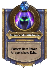 Echoes of the Witchwood(89677).png