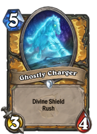 Ghostly Charger(89445).png