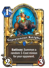 Gravelsnout Knight(77006) Gold.png