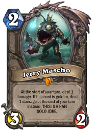 Jerry Mascho(14674).png
