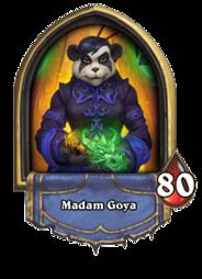 Madam Goya (boss).png