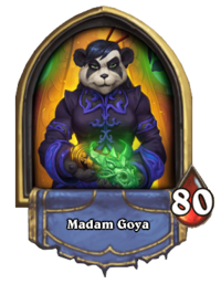 Madam Goya (boss).png