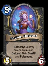 Baduu, Outcast(211238).png