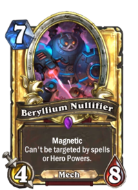 Beryllium Nullifier(89800) Gold.png