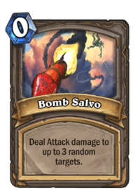 Bomb Salvo(22523).png