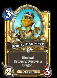 Bronze Explorer(151370) Gold.png