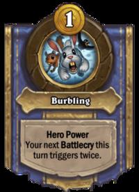 Burbling(127408).png