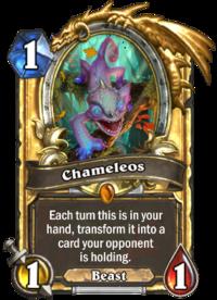 Chameleos(89377) Gold.png
