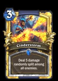 Cinderstorm(89450) Gold.png