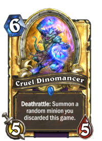 Cruel Dinomancer(55569) Gold.png