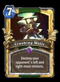 Crushing Walls(73319) Gold.png
