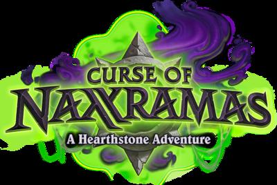 Curse of Naxxramas logo.png
