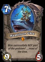 Hamilton Chu(709).png