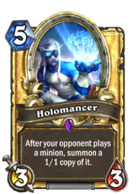 Holomancer(89936) Gold.png