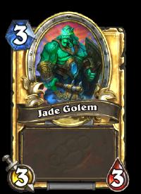 Jade Golem(49852) Gold.png